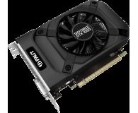Palit GeForce GTX 1050 StormX 3GB GDDR5 - 438470 - zdjęcie 1