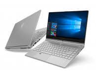 MSI PS42 i5-8250U/8GB/128/Win10X IPS