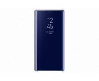 Samsung Clear View Standing Cover do Note 9 niebieski - 441242 - zdjęcie 2