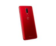 OnePlus 6 8/128GB Dual SIM Red - 443359 - zdjęcie 10