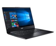 Acer Swift 1 N4000/4GB/64/Win10 IPS FHD Czarny - 441885 - zdjęcie 4