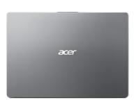 Acer Swift 1 N5000/4GB/240/Win10 IPS FHD srebrny - 466818 - zdjęcie 7