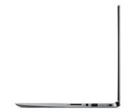 Acer Swift 1 N5000/4GB/128/Win10 IPS FHD srebrny - 441893 - zdjęcie 8