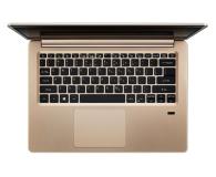 Acer Swift 1 N4000/4GB/64/Win10 IPS FHD Złoty - 441890 - zdjęcie 6