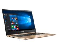 Acer Swift 1 N4000/4GB/64/Win10 IPS FHD Złoty - 441890 - zdjęcie 4