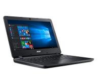 Acer Aspire 1 N4000/4GB/64/Win10 Czarny - 441883 - zdjęcie 4