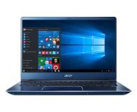 Acer Swift 3 i5-8265U/8GB/512/Win10 FHD IPS MX250 Blue - 498097 - zdjęcie 2