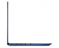 Acer Swift 3 i3-8145U/8GB/256/Win10 FHD IPS Niebieski - 498089 - zdjęcie 8