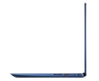 Acer Swift 3 i3-8145U/8GB/256/Win10 FHD IPS Niebieski - 498089 - zdjęcie 7