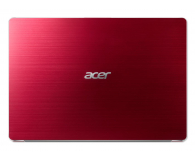 Acer Swift 3 i3-8130U/8GB/256/Win10 IPS FHD Czerwony - 441918 - zdjęcie 7