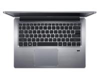 Acer Swift 3 i3-8145U/8GB/256/Win10 FHD IPS Srebrny - 498091 - zdjęcie 4