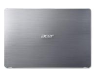 Acer Swift 3 i3-8145U/8GB/256/Win10 FHD IPS Srebrny - 498091 - zdjęcie 5