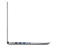 Acer Swift 3 i3-8145U/8GB/256/Win10 FHD IPS Srebrny - 498091 - zdjęcie 8