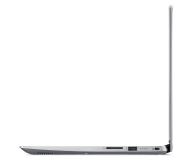 Acer Swift 3 i3-8145U/8GB/256/Win10 FHD IPS Srebrny - 498091 - zdjęcie 7