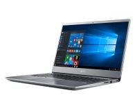 Acer Swift 3 i3-8145U/8GB/256/Win10 FHD IPS Srebrny - 498091 - zdjęcie 3