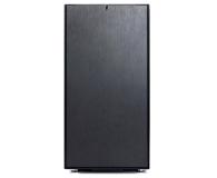 Fractal Design Define Mini C TG czarna - 442149 - zdjęcie 3