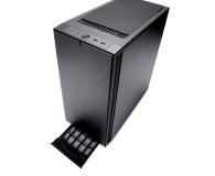 Fractal Design Define Mini C TG czarna - 442149 - zdjęcie 10