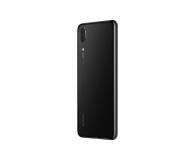 Huawei P20 Dual SIM 64GB Czarny - 441952 - zdjęcie 8