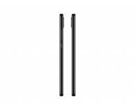 Huawei P20 Dual SIM 64GB Czarny - 441952 - zdjęcie 6