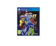 Capcom Mega Man 11 - 444505 - zdjęcie 1
