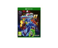 CENEGA Mega Man 11 - 444504 - zdjęcie 1
