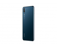 Huawei P20 Dual SIM 64GB Niebieski   - 441954 - zdjęcie 8