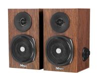 Trust 2.0 Vigor Speaker Set  - 443674 - zdjęcie 1