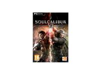 PC SoulCalibur 6 - 444444 - zdjęcie 1