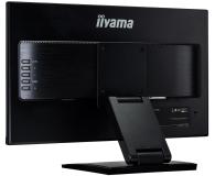 iiyama T2454MSC-B1AG dotykowy - 441167 - zdjęcie 10