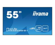 iiyama LH5582SB LFD  - 444001 - zdjęcie 9