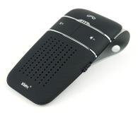 Xblitz X600  6h/10m BT 4.0 - 440699 - zdjęcie 1