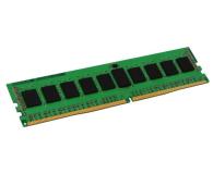 Kingston 16GB (1x16GB) 2400MHz CL17  - 444331 - zdjęcie 2