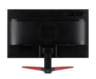 Acer KG271CBMIDPX czarny - 444663 - zdjęcie 4