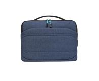 """Targus Groove X2 Slim Case MacBook 13"""" Navy - 442906 - zdjęcie 1"""