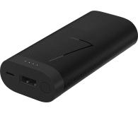 Huawei MediaPad T5 10 LTE Kirin659 2/16GB + Powerbank - 506209 - zdjęcie 10