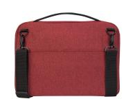 """Targus Groove X2 Slim Case MacBook 13"""" Dark Coral - 442907 - zdjęcie 2"""