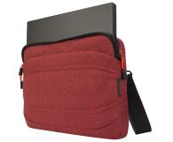 """Targus Groove X2 Slim Case MacBook 13"""" Dark Coral - 442907 - zdjęcie 4"""