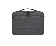 "Targus Groove X2 Slim Case MacBook 15"" Charcoal  - 442908 - zdjęcie 1"