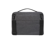 "Targus Groove X2 Slim Case MacBook 13"" Charcoal - 442905 - zdjęcie 2"