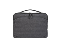 "Targus Groove X2 Slim Case MacBook 13"" Charcoal - 442905 - zdjęcie 1"
