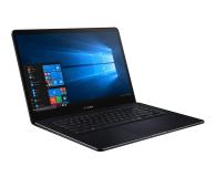 ASUS ZenBook Pro UX550GE i7-8750H/16GB/512PCIe/Win10P  - 497679 - zdjęcie 2