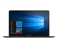 ASUS ZenBook Pro UX550GE i7-8750H/16GB/512PCIe/Win10P  - 497679 - zdjęcie 6