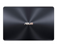 ASUS ZenBook Pro UX550GE i7-8750H/16GB/512PCIe/Win10P  - 497679 - zdjęcie 7