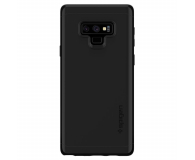 Spigen Thin Fit 360 do Galaxy Note 9 Black - 445153 - zdjęcie 4