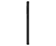 Spigen Thin Fit 360 do Galaxy Note 9 Black - 445153 - zdjęcie 7