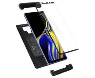 Spigen Thin Fit 360 do Galaxy Note 9 Black - 445153 - zdjęcie 3