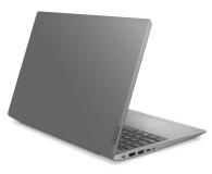 Lenovo Ideapad 330s-15 Ryzen 5/4GB/120/Win10 Szary  - 445097 - zdjęcie 5