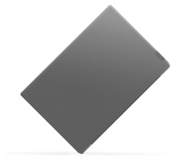 Lenovo Ideapad 330s-15 Ryzen 5/8GB/240/Win10 Szary  - 445100 - zdjęcie 10
