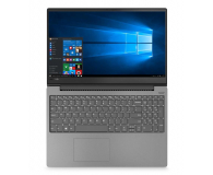 Lenovo Ideapad 330s-15 Ryzen 5/4GB/120/Win10 Szary  - 445097 - zdjęcie 7