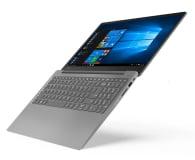 Lenovo Ideapad 330s-15 Ryzen 5/4GB/120/Win10 Szary  - 445097 - zdjęcie 8